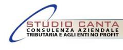 studio canta rsz