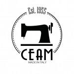 logo_ceam-page-001