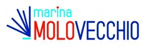 MarinaMoloVecchio_Logo_2015