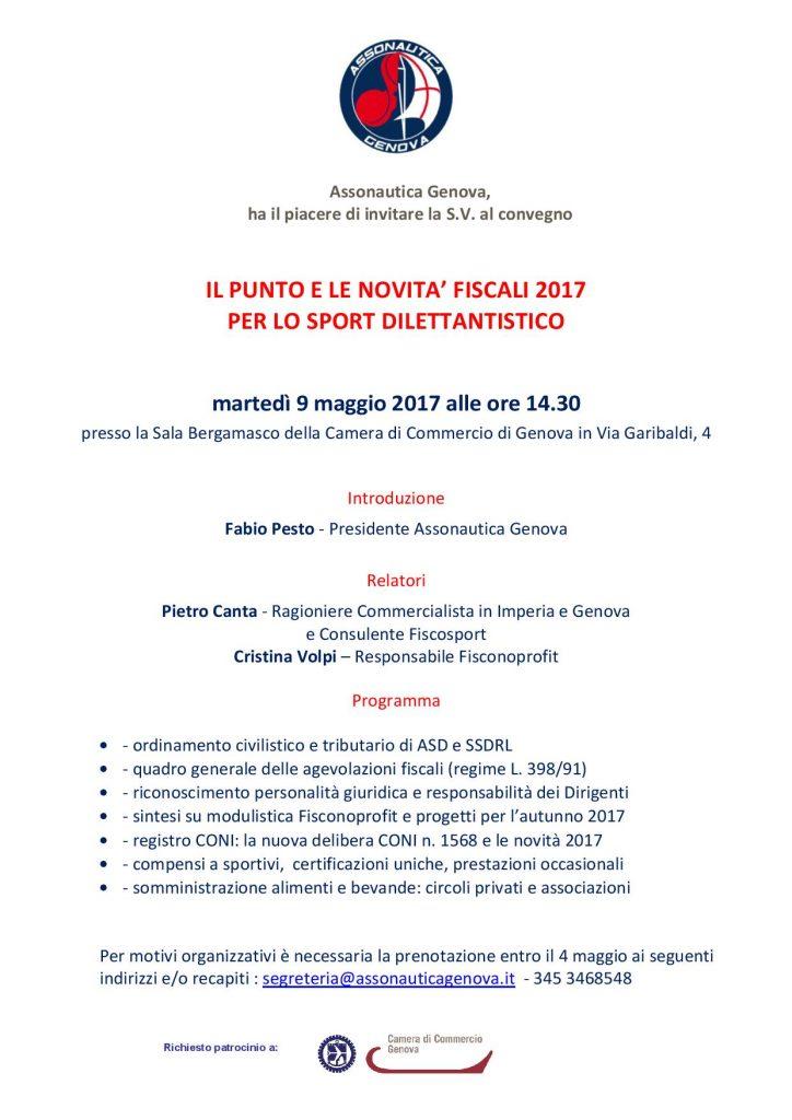 Convegno_fiscale_09052017-page-001