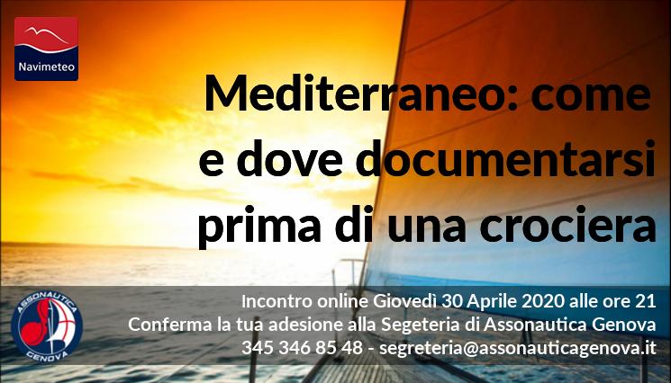 I_incontro_web_meteorologia_30apr2020_ore21